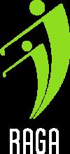 Raga-header-logo